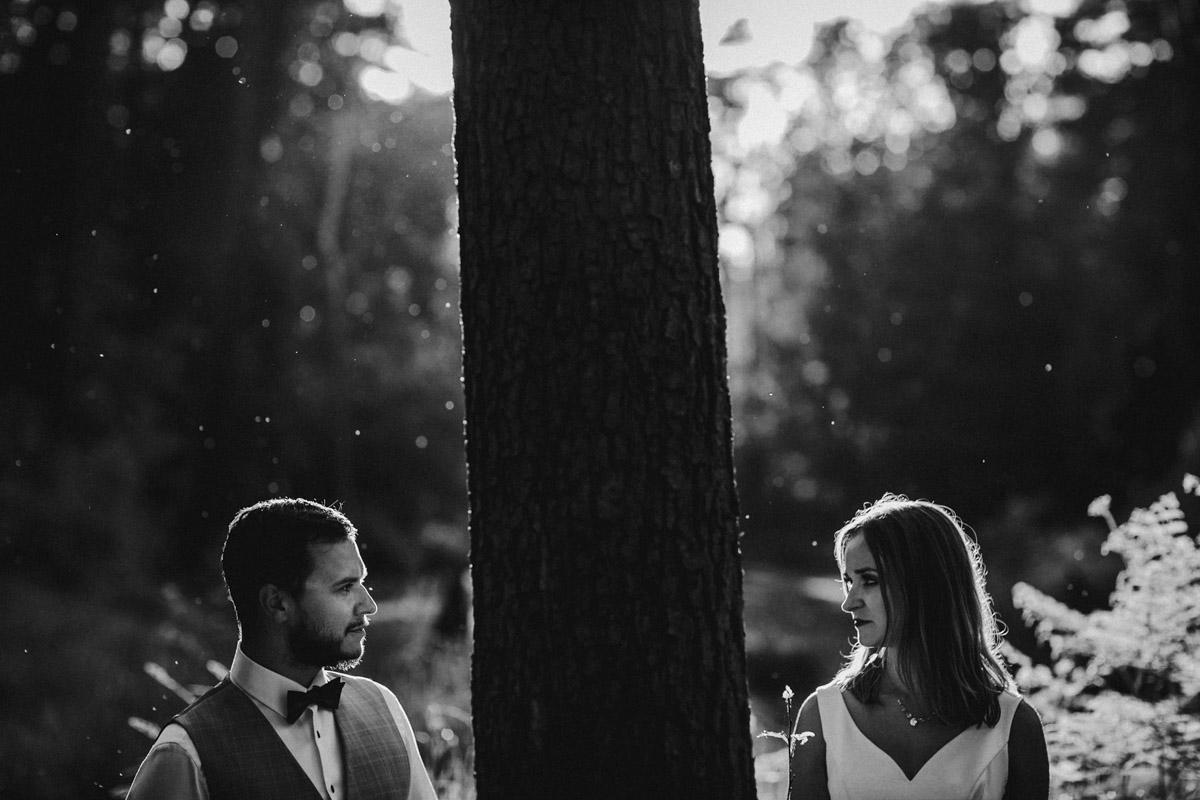 podkarpacie fotografia ślubna