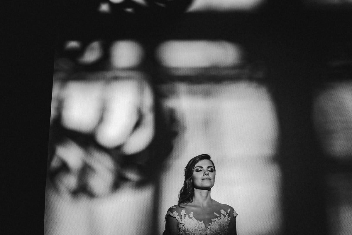 szczawnica wesele