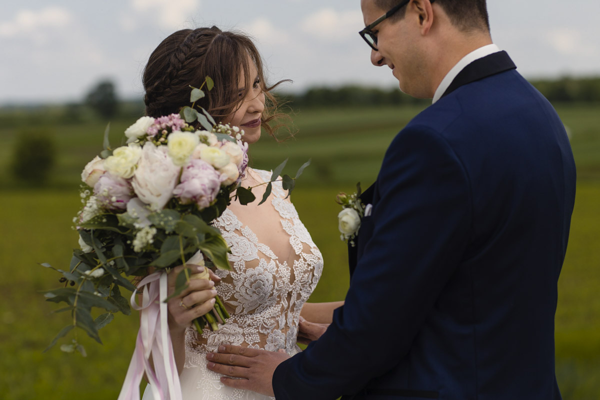 szczyrk wesele