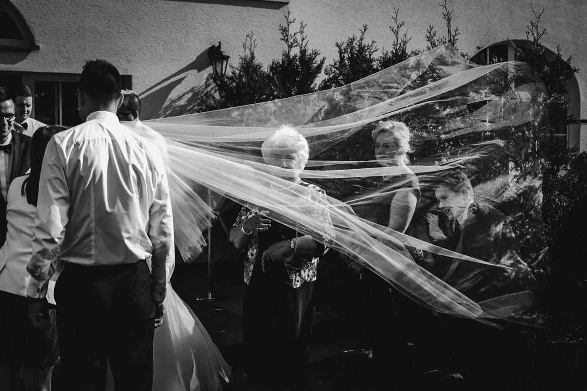 Przyjęcie weselne w Szczyrku Hotel Alpin-1009