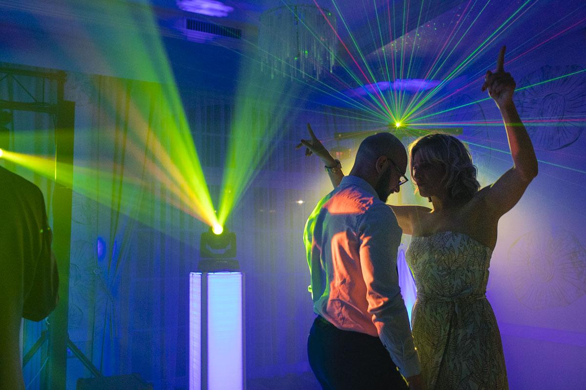 Przyjecie weselne w Szczyrku Hotel Alpin 1014