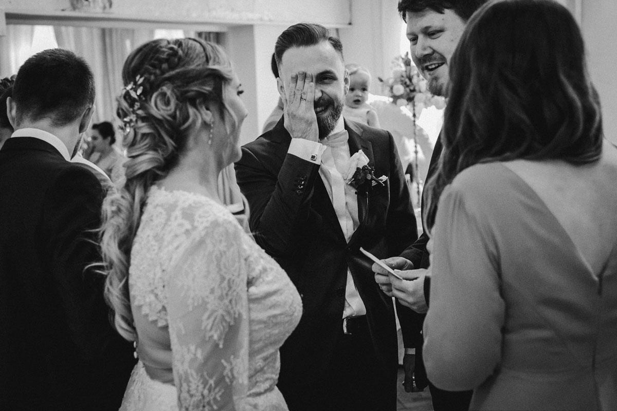 gubalowka skawina wesele 1010
