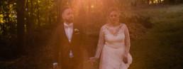 gubalowka wesele uai