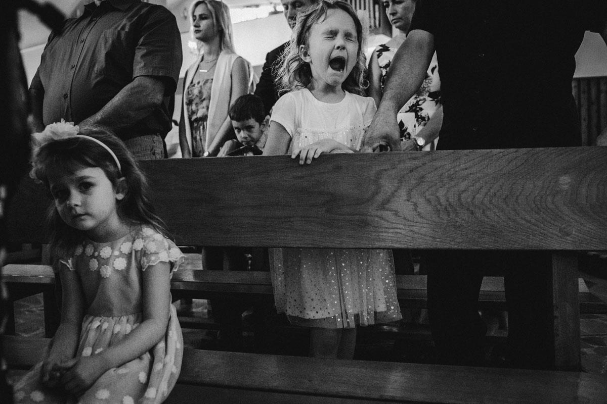 chrzest swiety w krakowie 1037