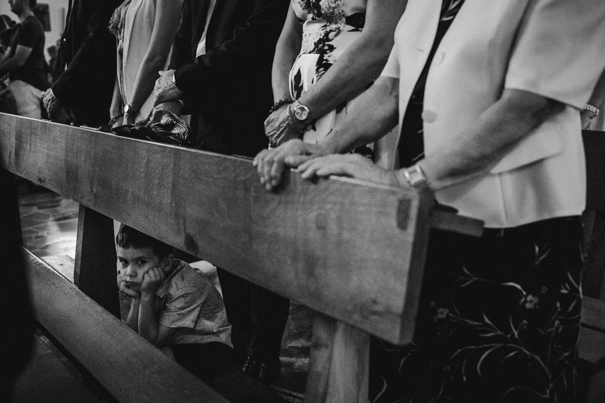 chrzest swiety w krakowie 1038