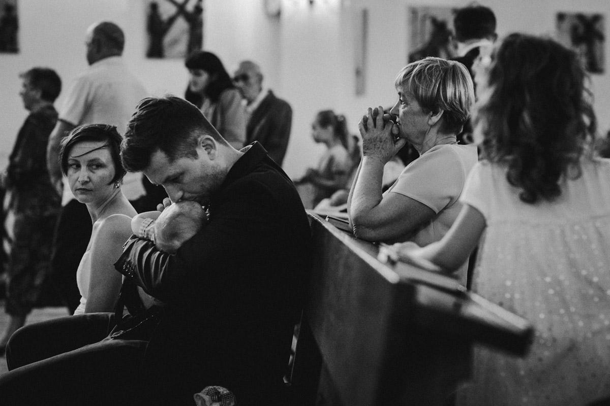 chrzest swiety w krakowie 1052
