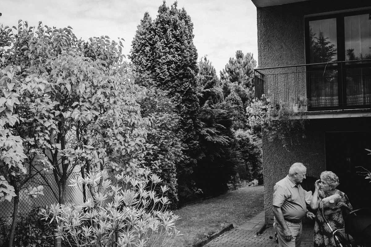 chrzest swiety w krakowie 1081