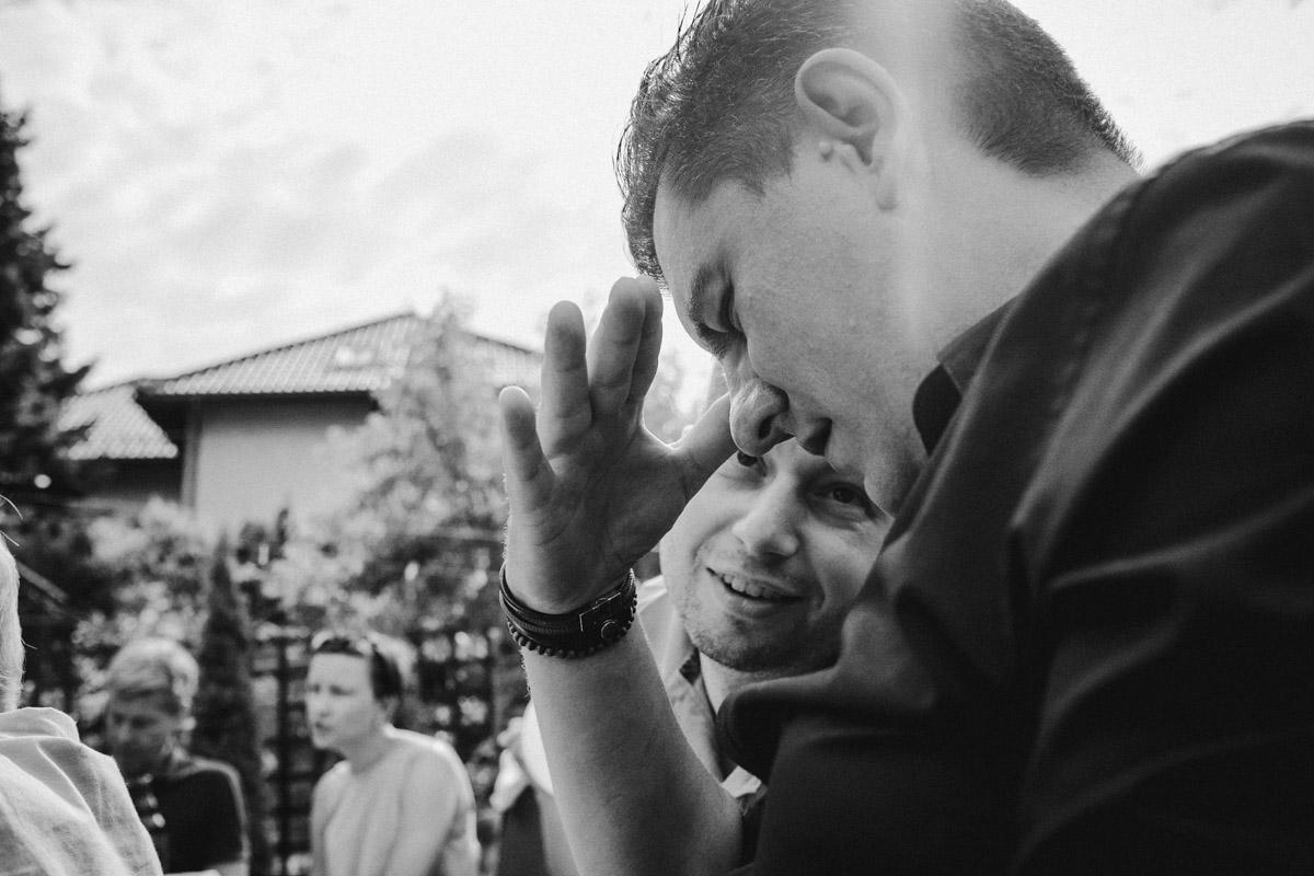 chrzest swiety w krakowie 1091