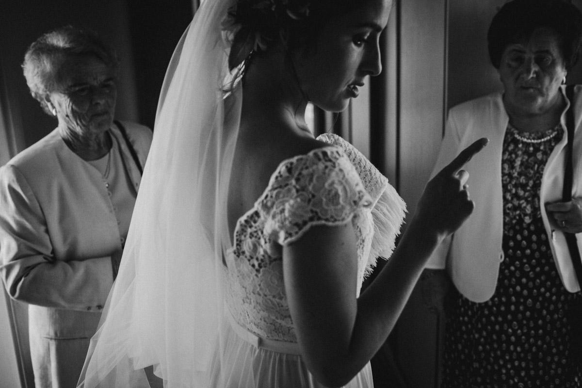 ślub i wesele w krakowie
