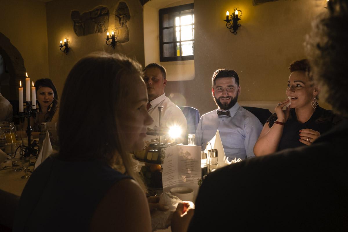 starodawne obrzędy i zwyczaje ślubne