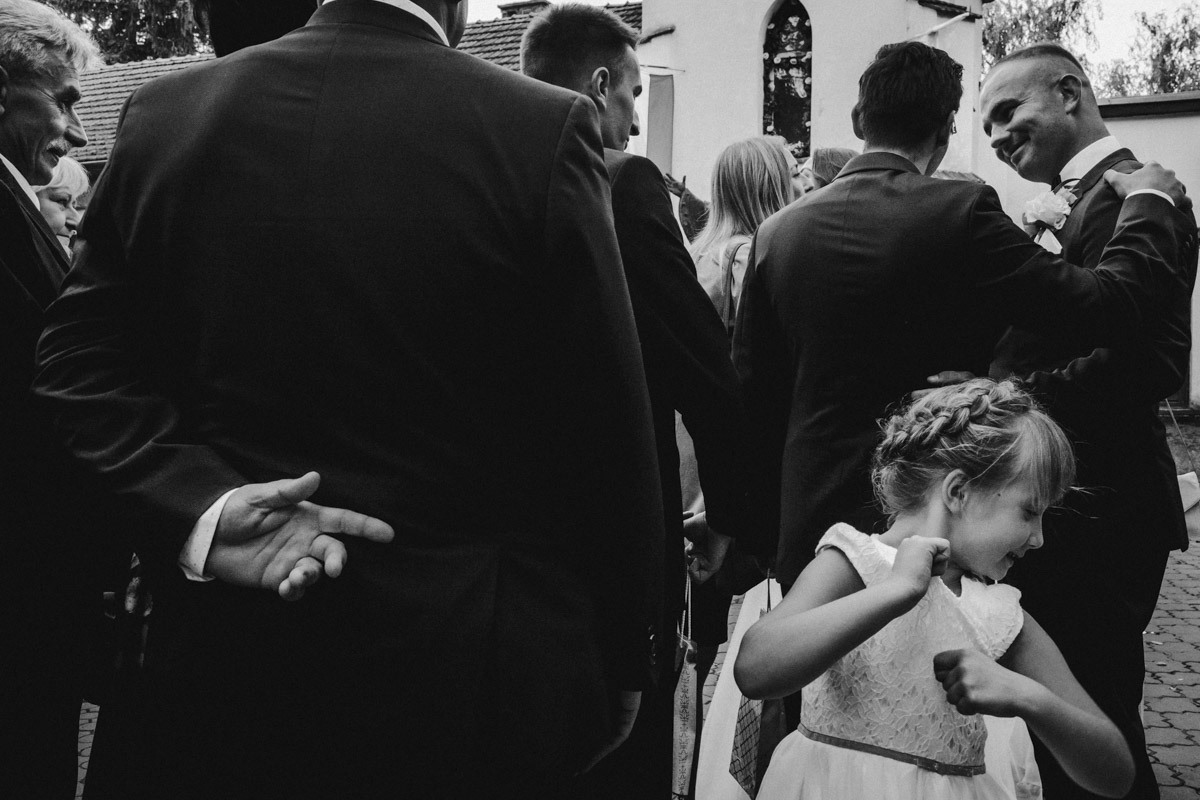 kasztel kajasówka wesele