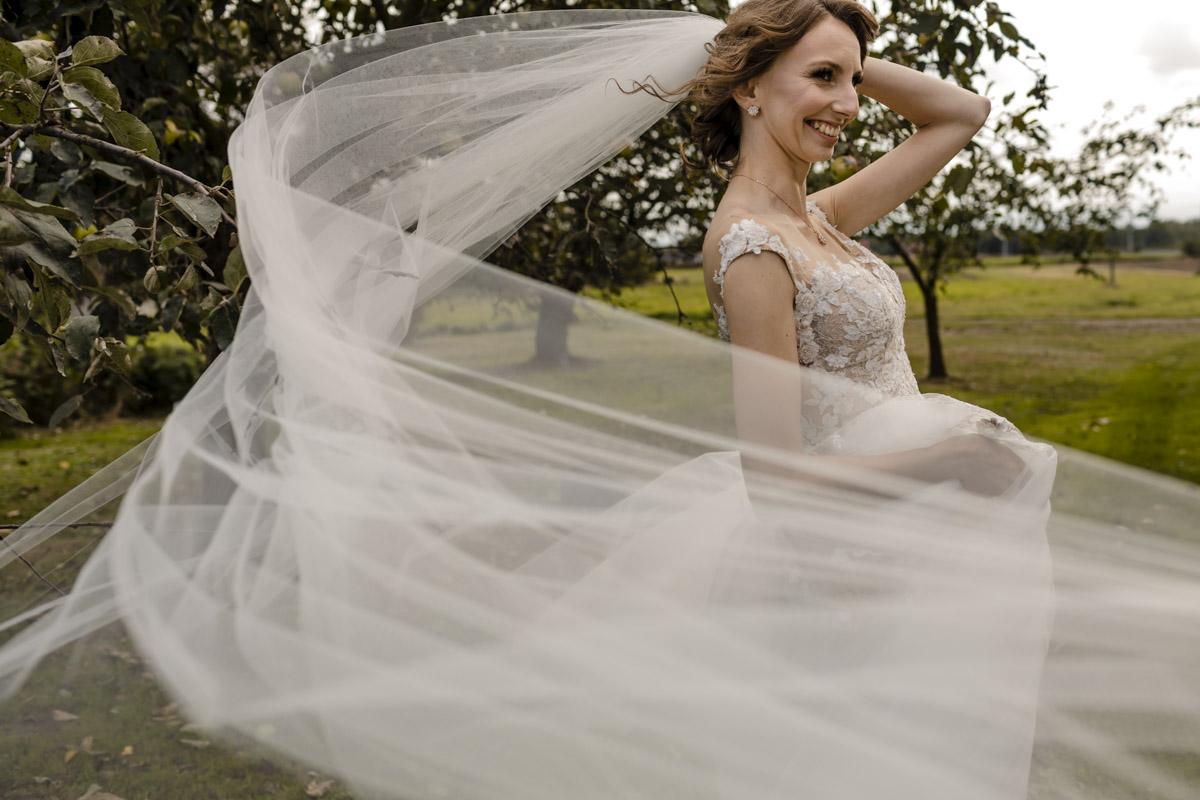 first look, fotograf na ślub