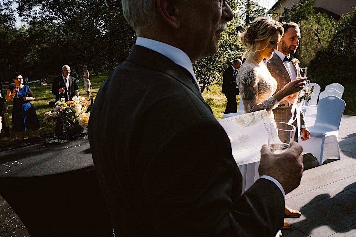 stodoła na wesele pod krakowem