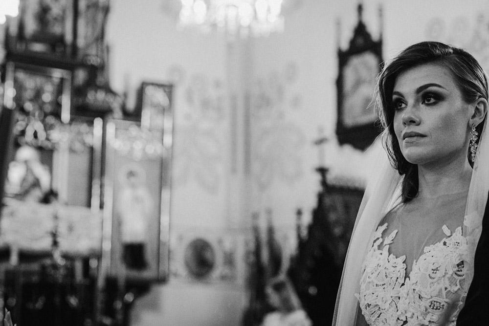 Szczawnica ślub i wesele