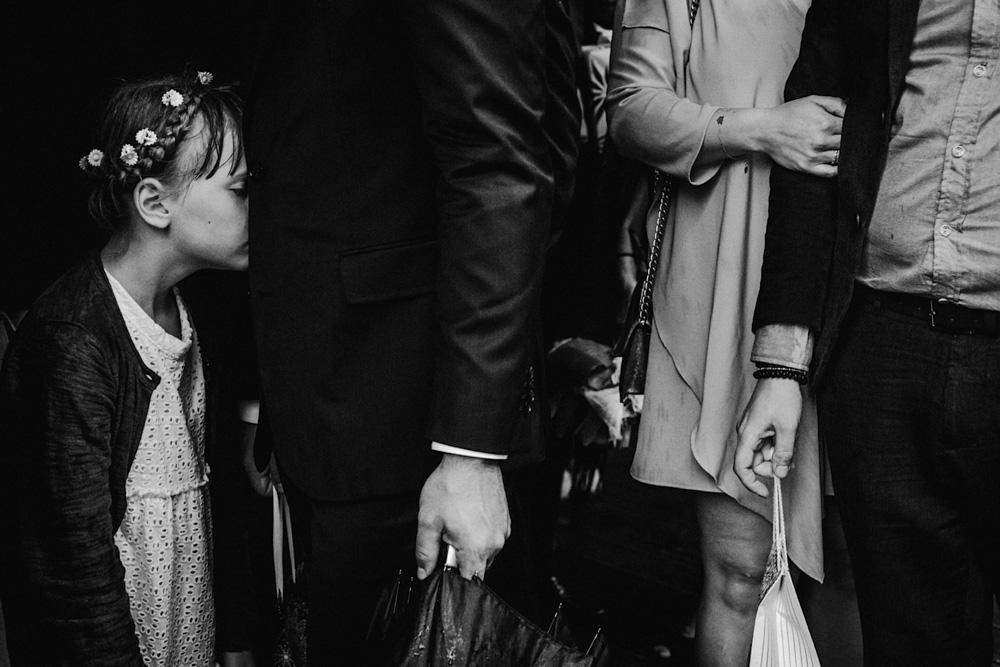 Goście weselni szczawnica